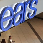 Sears Just Filed for Bankruptcy This Morning. Here's Everything You Need to Know