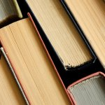 5 Books Every Entrepreneur Should Read