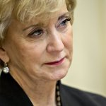 Entrepreneurs Need More Workers and Loans, Says SBA's Linda McMahon