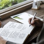 Like To-Do Lists? Then You'll Love 'The Bullet Journal Method'