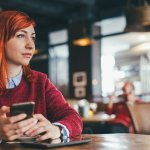 Want Millennial Customers? Here's How to Get Their Attention