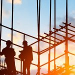5 Technologies Every Construction Company Should Own