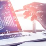 How the Right Digital Strategy Can Drive Innovation and Growth