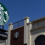 Horseback-Riding Teen Denied Service in Starbucks Drive-Thru (Maybe Try a Car Next Time?)