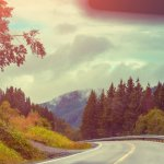 To Improve Employee Communication, Take a Road Trip