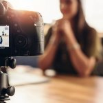 5 Obvious Reasons Your Marketing Plan Should Include a Video Strategy