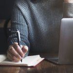 6 Copywriting Mistakes That Are Killing Your LandingPages