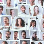 How Visa Has Built A Diverse, Inclusive, World-Class Culture