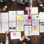 3 Prerequisites for Winning Over Institutional Investors