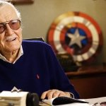 5 Things Stan Lee Taught Me About Life and Business
