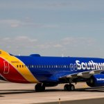 After 3 Drinks, This Southwest Passenger Threatened to Put a Southwest Flight Attendant 'In a Body Bag' (And Things Got Worse From There)