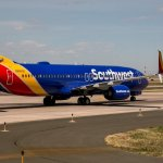 These Southwest Airlines Passengers Drank Literally All the Alcohol on Board Their Plane. A Southwest Flight Attendant's Reaction Went Viral