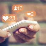 Social Media Is Ripe for a Revolution. Here's Why an Upstart Company Could Lead It