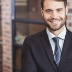5 Small Fashion Touches That Will Improve Your Professional Image