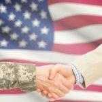 VeteranEntrepreneurs Licensing Inventions That Serve