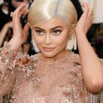 """What Kylie Jenner Taught Snapchat:""""The Customer is Always Right"""""""