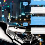 Chatbots for Marketing are the Future of Customer Service