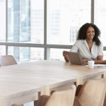 6 Ways to Help Introverts Become Confident Leaders