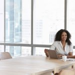 What to Do After You've Hit the Ceiling at Your Company