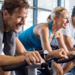 Four Convincing Reasons Why Joining a Gym Should Be Part of Your New Year's Success Strategy