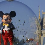 5 Online Marketing Trends Disney Says You Should Jump On