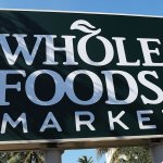 Amazon's Whole Foods Just Made a Massive Strategic Decision. No One Saw It Coming