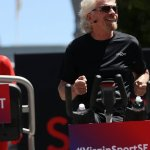 Why Richard Branson is Investing Big in Sports
