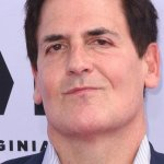 10 Strange Facts About Mark Cuban You Probably Don't Know