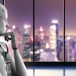 4 Ways Artificial Intelligence Will Impact Your Business in 2019