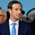 Research Just Revealed the Real Problem With Facebook's News Feed (and It's Ugly)