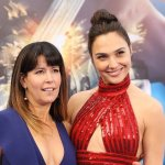 'Wonder Woman' Director Patty Jenkins' Response to James Cameron Is a Lesson in Emotional Intelligence