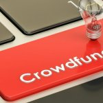 Here's What You Can Learn About Crowdfunding Backers Based on Recent Data