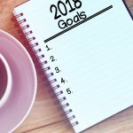 Does Your Company Have a New Year's Resolution?