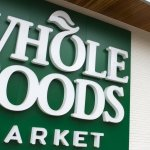 After Amazon's Purchase of Whole Foods, Customers Are Really Unhappy