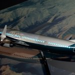 Boeing's New Plane Is Your Flying Nightmare (And Airlines' Profit Dream)