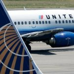 Remember That Guy Who Was Knocked Out Then Dragged Off His Flight? United Airlines Just Got a Free Pass