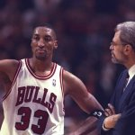 Steve Kerr and Scottie Pippen Just Revealed 3 Ways Phil Jackson Kept the Chicago Bulls Motivated