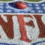NFL Ratings Are Down. Here's What That Means For Fantasy Sports Sites