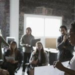 Creating a Diverse Team is Harder than it Looks - Here's How to Fix It