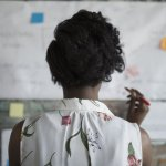 Lead With Curiosity, Not Fear: 4 Lessons on How to Apply Creativity to Business