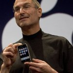Steve Jobs Knew 1 Thing That Made the iPhone a Success--And It Can Help You Get to Market Faster, Too