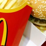 McDonald's Just Admitted It's Got 2 Huge Problems.  Here's the One Thing At the Heart of Them