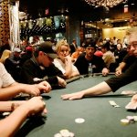 Want to Make Better Decisions? Learn to Think Like a Pro Poker Player