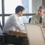 The 5 Most Important Qualifiers For Selecting Your Perfect Business Coach