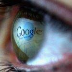 Why Google's $2.7 Billion Antitrust Fine Is Only the Beginning