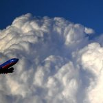 A Southwest Airlines Passenger's WiFi Wasn't Good Enough. What Southwest Did Was Stunning