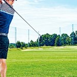 TaylorMade Golf Wants to Pull You Ahead