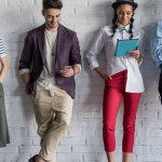 Four Ways Millennials Are Transforming Leadership
