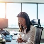 3 Ways to Empower Women at Work: On International Women's Day and Beyond