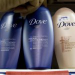 The Model in 'The Racist Dove Ad' Just Spoke Up--and Taught a Major Lesson in Emotional Intelligence